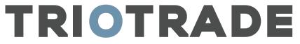 Triotrade