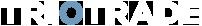 Triotrade logo