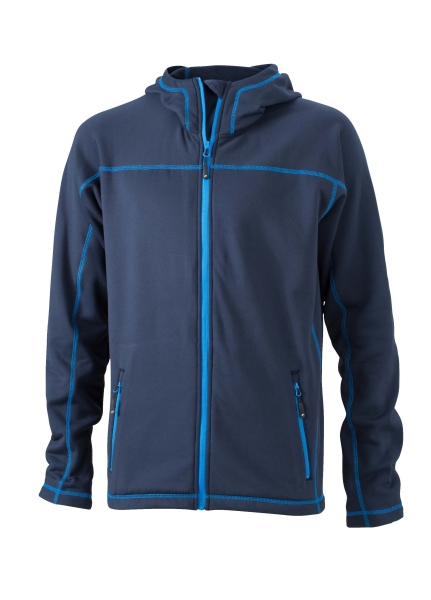 James___Nicholson_Men's_Stretchfleece1193-1250