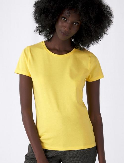 TW02B_I_BC_yellow_fizz_04