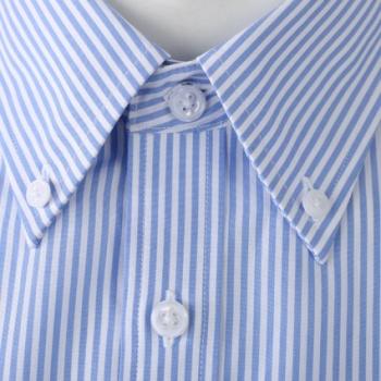 Hemden en Blouses