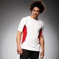 JN391_atletiek-shirt-voor-heren_afbeelding