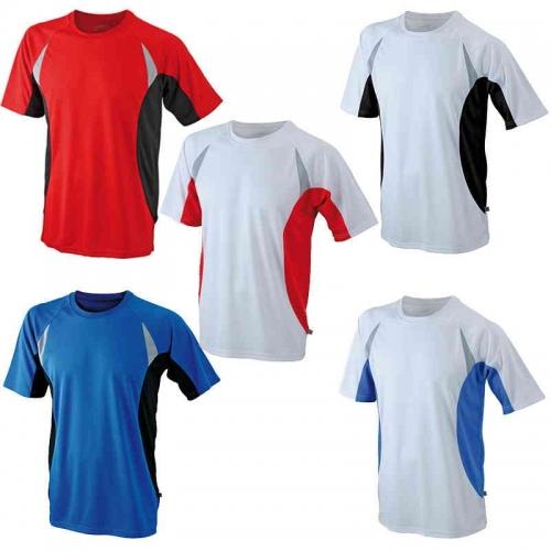 JN391_atletiek-shirt-voor-heren_kleurenpallet