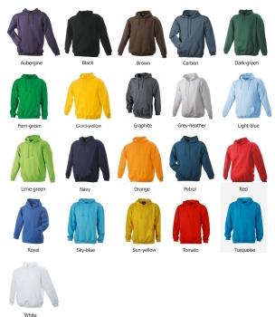 JN047 kleuren