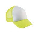 PS_KP143_WHITE-FLUORESCENTYELLOW