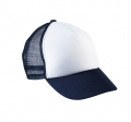 PS_KP143_WHITE-NAVY