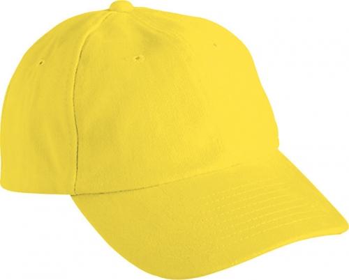 mb6111 geel
