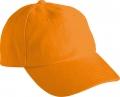 mb6111 oranje