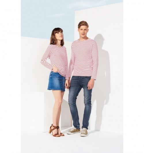 sols-marine-men-long-sleeve-striped-t-shirt