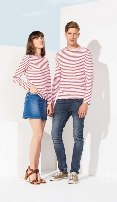 sols-marine-men-long-sleeve-striped-t-shirt
